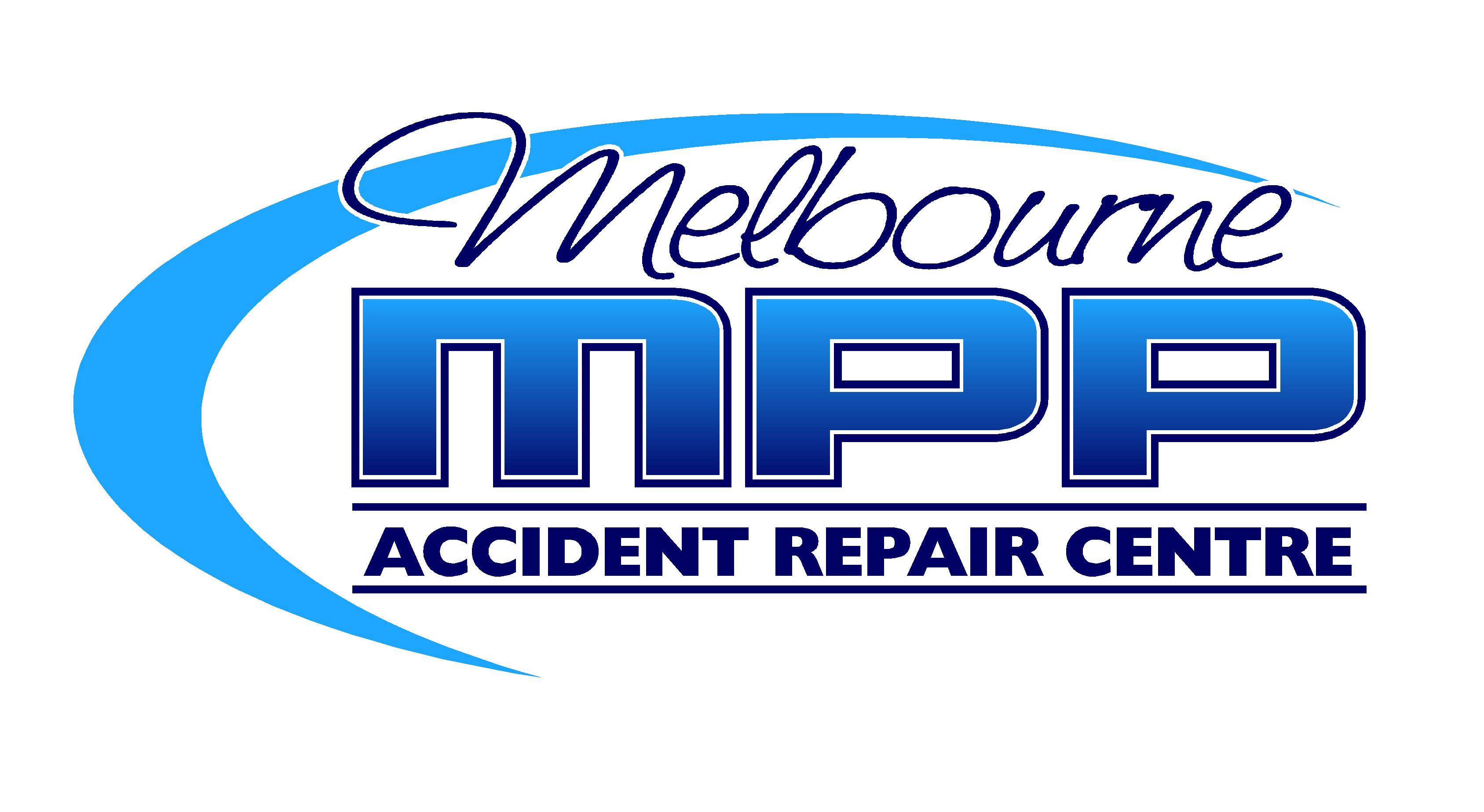 Smash Repairs Derrimut - Car Accident Insurance Work - Tarneit Car Smash Repairs - West Melbourne Panel Repairs