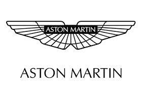 aston martin smash repairs melbourne