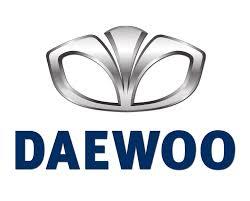 daewoo smash repairs melbourne