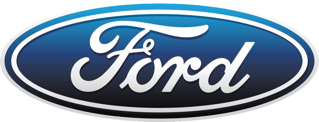 ford smash repairs melbourne