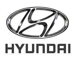 hyundai smash repairs melbourne