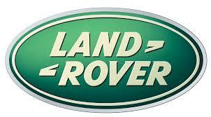 landrover smash repairs melbourne