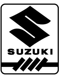 suzuki smash repairs melbourne