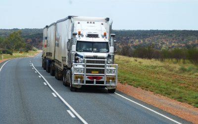 Semi-Trailer Repairs – Melbourne MPP