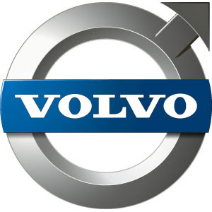volvo truck smash repair