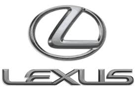 lexus smash repairs melbourne