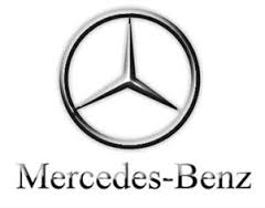 mercedes benz smash repairs melbourne