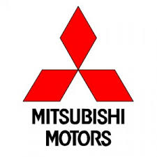 mitsubishi smash repairs melbourne