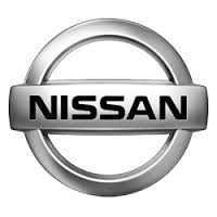 nissan smash repairs melbourne
