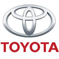 toyota smash repairs melbourne
