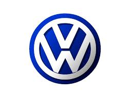 volkswagon smash repairs melbourne