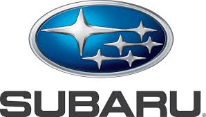 subaru smash repairs melbourne